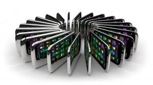 mobile marketing e web marketing per aziende, professionisti, pmi