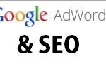 google adwords e seo