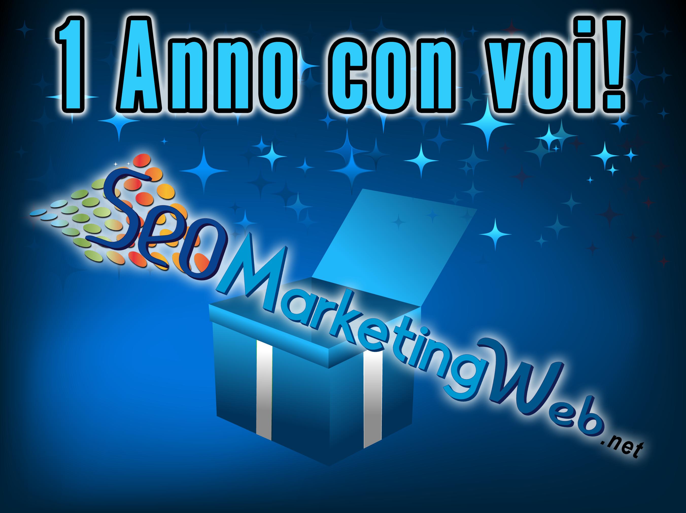 seo-marketing-web-net-1-ANNO