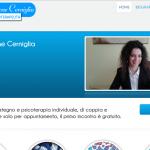 realizzazione siti web per professionisti a palermo