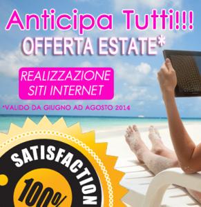 OFFERTA-REALIZZAZIONE-SITI-WEB-ESTATE-2014-SMW-NET