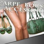 sito-per-vendita-scarpe-borse-accessori-uomo-donna-lusso-alta-moda-marchi-famosi-brand-extra-lusso