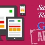 sito-internet-responsive-approvato-da-google-realizzazione-responsive-grafica-web