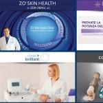 restyling completo sito web enermedica
